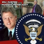 Artwork for Headliner of State: Bill Clinton