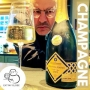 Artwork for 'Come Quickly! I am Drinking the Stars!' The History of Champagne