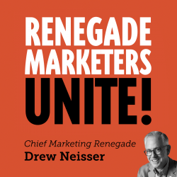 Marketing Tips from CMOs and Expert Marketers: 94: Advice for CMOs in Their First 100 Days