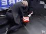 Artwork for VS. CNN BLACKMAIL