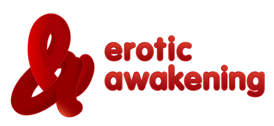 EA027 - Orgasmic Mastery