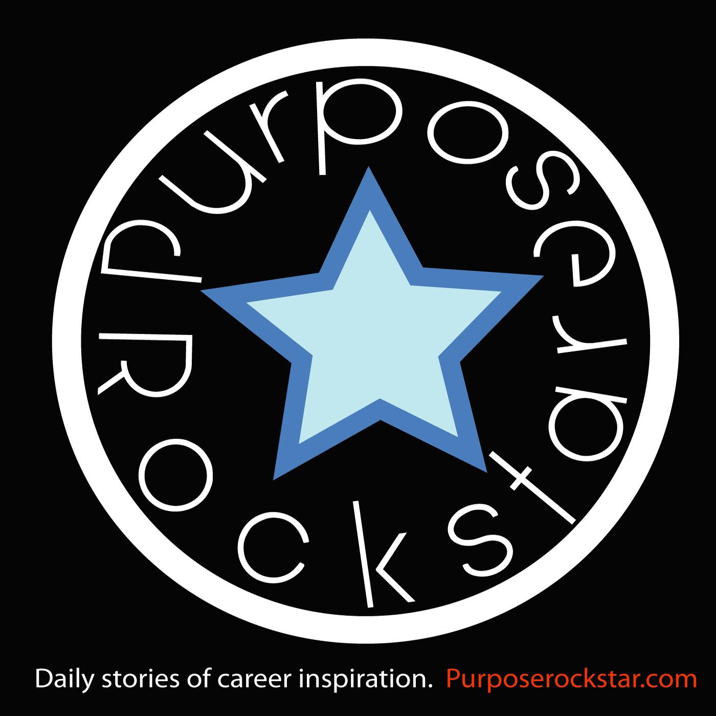 1: Derrick Duplessy Purpose Rockstar #1