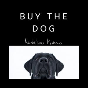 Buy The Dog