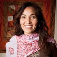 Gabriela Masala: How to Organize Have Fun Do Good Flash Mobs