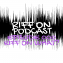 Artwork for Episode 000 - Riff On What?