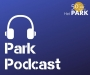 Artwork for Park Podcast On Tour - Aflevering 1