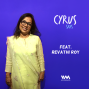 Artwork for Ep. 331: Feat. Entrepreneur Revathi Roy