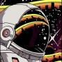 Artwork for Come See Retronauts LIVE at Portland Retro Gaming Expo 2019!