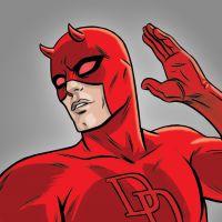 Episode 68 - Marvel's Daredevil