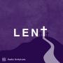 Artwork for Lent in die lig van die Skrif