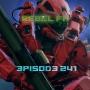 Artwork for Rebel FM Episode 241 - 01/09/15