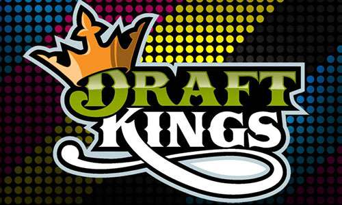 Play Daily Fantasy Sports at DraftKings