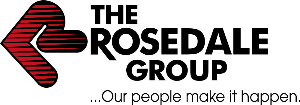 Rosedale Group