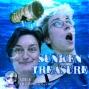 Artwork for S08E6 Sunken Treasure