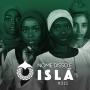 Artwork for ONDE Islã #015 – Os malês