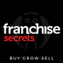 Artwork for 10: Buying A Franchise: The Final Decisions To Make, with Lance Freeman
