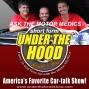 Artwork for Ask The Motor Medics Automotive Advice Show Episode 36