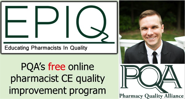 Pharmacy Podcast Episode 170 Star Rating System Demystified with Samuel Stolpe, PharmD