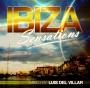 Artwork for Ibiza Sensations 162 Special Easter Holidays 2 hours set