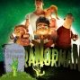 Artwork for SS007: ParaNorman and Other Horror for Younger Viewers