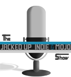 The JIM Show Episode 62 with Community Guest Hist