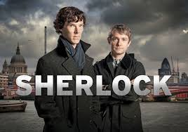 WHINECAST- Sherlock- The Empty Hearse