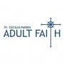 "Artwork for ""2/21/16 ""Faith, Penance, and Transfiguration"" 12:30 pm Mass with Fr. Mark Bentz"