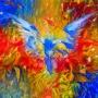 Artwork for 032: Wisdom Jesus