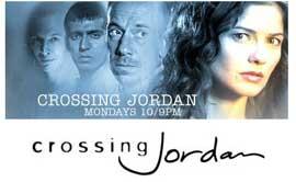 EPISODE #21 LAUNCHED - MOTOR-CROSSING JORDAN
