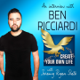 Artwork for 285: Remembering Your Wins & Enjoying the Journey   Ben Ricciardi