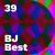 BJ Best, ArtyBots show art