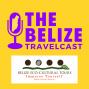 Artwork for The Origins of Belizean Culture (Part 1)