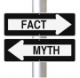 Artwork for 36_Entrepreneurship: Deciphering the Myths