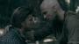 """Artwork for Vikings Season 5 Episode 1 """"The Fisher King"""""""