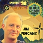Artwork for 98: Veridium with Jim Procanik