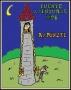 Artwork for #28 Rapunzel (Grimm)