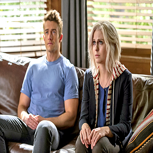 Channel 52 - iZombie: Method Head (S02E10)