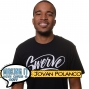 Artwork for #077: Jovan Polanco - Founder of Swerve Presents, An Independent Promoter and Content Creator with a Focus on Creating a Brand with Culture