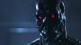 Artwork for Ep 195 - The Terminator (1984)