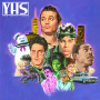 Artwork for YHS Ep. 170 - Triple Force Friday Stress, More Jurassic World News, and Ghostbusters!