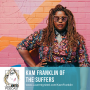 Artwork for Kam Franklin talks about what's next for The Suffers