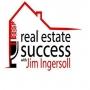 Artwork for Episode 16 - Inbound Internet Marketing, Real Estate Websites and Finding Success