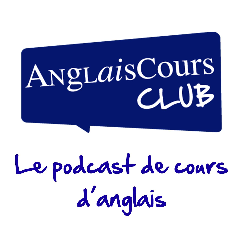 150 Phrases Utiles Pour Communiquer En Anglais Apprendre L Anglais Avec Anglaiscours Club Podcast Podtail
