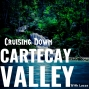 Artwork for FC 156: Cruising Down Cartecay Valley with Lucas