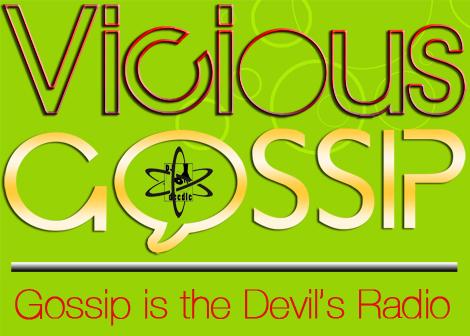 Vicious Gossip