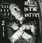 Artwork for Bell's in the Batfry, Episode 211