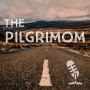 "Artwork for Why ""The Pilgrimom""?"