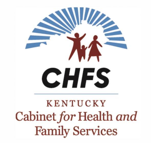 CHFS Community Podcast show art