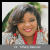 Ep. 153 - How to Make the Case for Diversity Equity Inclusion | Tiffany Manuel show art