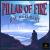 Ep. 733, Pillar of Fire, Part 1 of 2, by Ray Bradbury show art